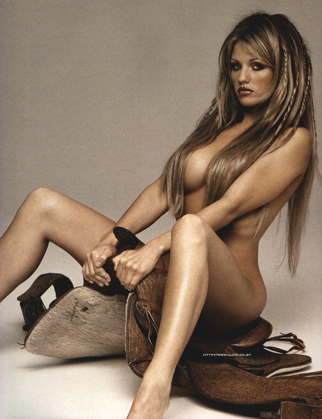 Шакира фото обнаженной 15 фотография